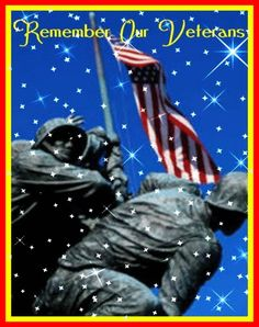 Thank you images for veterans day Happy Veterans Day Quotes, Free Veterans Day, Veterans Memorial Day, Veterans Day Thank You, American Veterans, American War, Vietnam Veterans Day, Pearl Harbor Day, Thank You Images