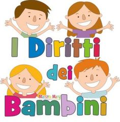 Montessori, Family Guy, School, Fictional Characters, Gabriel, Environment, Lab, Archangel Gabriel, Fantasy Characters