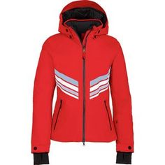6b700634a5 Bogner - Fire+Ice Sally Jacket - Women s