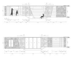 PYO arquitectos . CASA TMOLO . Granda de Abajo (34)