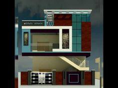 Dream Home Design, House Design, Videos, Architecture Design, House Plans, Home Design, Dream House Design, Design Homes