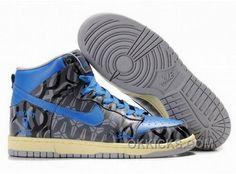 http://www.okkicks.com/where-can-i-buy-mens-nike-dunk-high-top-shoes-blue-grey-bryant-b76ne.html WHERE CAN I BUY MENS NIKE DUNK HIGH TOP SHOES BLUE GREY BRYANT B76NE Only $93.00 , Free Shipping!