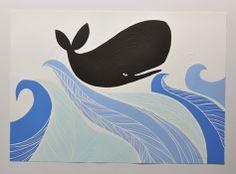 Swimming the seven seas - Annie Smits Sandano