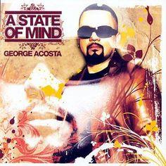 George Acosta - State of Mind