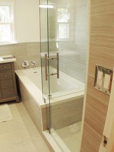 Bathroom Ideas +8