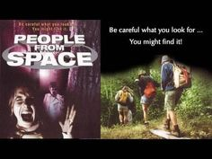 People From Space  - FULL MOVIE - Watch Free Full Movies Online: click and SUBSCRIBE Anton Pictures George Anton FULL MOVIE LIST: www.YouTube.com/AntonPictures - Two weird couples venture into the forest to try to find a UFO that has supposedly crash-landed.