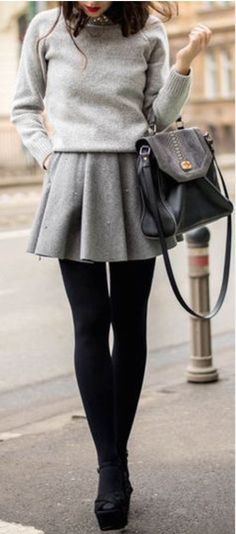 Find More at => http://feedproxy.google.com/~r/amazingoutfits/~3/iM_D8OrmwNs/AmazingOutfits.page