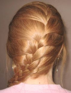 french-plait-hairstyle-28
