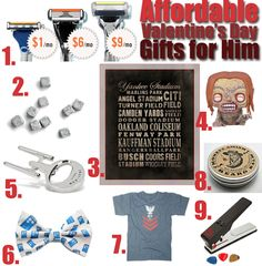 Valentine's Day Gifts For Him Sports . url: http://greatgiftsformenandhim.blogspot.com/2015/09/valentine-day-gifts-for-him-sports.html