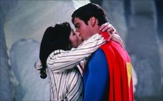 """Picking up where """"Superman: The Movie"""" left off, three criminals, General Zod (Terence Stamp), Ursa, (Sarah Douglas), and Non (Jack O'Halloran) from the planet Krypton are released from the Phantom Zone by a nuclear explosion in space. They descend upon Earth where they could finally rule. Superman, meanwhile, is in love with Lois Lane (Margot Kidder), who finds out who he really is. Lex Luthor (Gene Hackman) escapes from prison and is determined to destroy Superman by joining forces with…"""