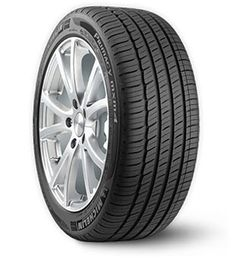 Tires Somerville Ma Tyre Michelin Used Ocean