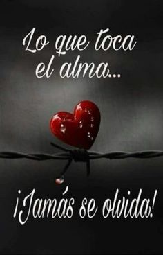 Read Poema 2 - Amor Sincero, Amor Eterno from the story Pensamientos del Alma by la_poetisa_enamorada with 976 reads. Positive Messages, Love Messages, Positive Thoughts, Amor Quotes, Love Quotes, Change Quotes, Latinas Quotes, Spanish Greetings, Love Phrases