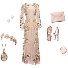 """Sweet"" by lacey-rose-lawson on Polyvore"