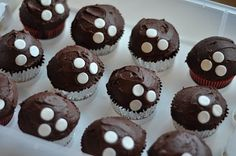 Bowling Party  http://pinterest.com/diyparties/bowling-party/
