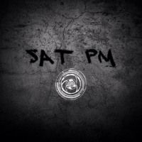 Satorbass - Eliminated (work) by Sat pm on SoundCloud