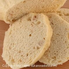 Knedlík I Foods, Tofu, Food And Drink, Bread, Diet, Brot, Baking, Breads, Buns