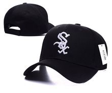 Like and Share if you want this  San Francisco Giants Chicago White Sox LosAngeles Dodgers Adjustable Flat Men Women Snapback LA SF Gorras Hip Hop Baseball Cap     Tag a friend who would love this!     FREE Shipping Worldwide     #Style #Fashion #Clothing    Buy one here---> http://www.alifashionmarket.com/products/san-francisco-giants-chicago-white-sox-losangeles-dodgers-adjustable-flat-men-women-snapback-la-sf-gorras-hip-hop-baseball-cap/