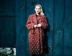 Guinevere Van Seenus (Out of Order Magazine) 2014  Erik Madigan Heck