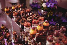 Stephanie Lequelec, best french chef, wedding in France, Stelitt agency