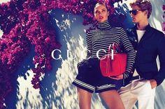 Gucci-Resort-2012-Campaign