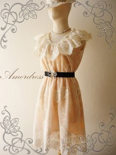 :) this was going to be my bridesmaid dress... UNTIL IT FREAKING SOLD!!! I'm over it. it's okay.