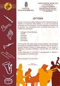 http://www.reportcampania.it/news/piano-di-sorrento-il-comune-patrocina-corsi-di-musica-convenzionati/