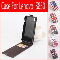 Lenovo S850 case leather case for Lenovo S850 Vertical Flip Cover Mobile Phone Bags & Cases Accessories     Tag a friend who would love this!     FREE Shipping Worldwide     Buy one here---> https://shoppingafter.com/products/lenovo-s850-case-leather-case-for-lenovo-s850-vertical-flip-cover-mobile-phone-bags-cases-accessories/