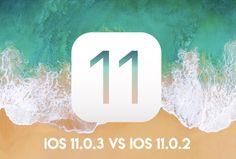 Apple tarafındanWWDC 2017etkinliğinde duyurulan ve 19 Eylül tarihinde yayınlanan iOS 11, ortaya koyduğu onlarca farklı görsel ve yazılımsal yenilik ileiPhone ve iPadkullanıcılarının heyecanla beklediği güncelleştirmelerden birisi oldu. Fakat, uzun bir test sürecine rağmen iOS 11'in...  #Apple #iPhone #iPad #iOS #AppleWatch #AppleTürkiye