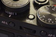 fujifilm-xt1-wifi-button
