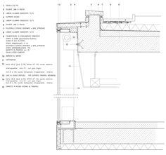 Lorenzo Rossi Architetti, Andrea Martiradonna · Ristorante aziendale Indesit S. p. A.