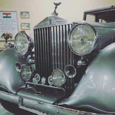 Vintage Car Village  http://ift.tt/1IjFP5G  #vintage #event #car #show #photooftheday #coverage #presentation #classiccar #oldcar #oldtimer #veranstaltung #Ford #Mustang #Prostreet #FollowBack #RT #sports #rolceroyce #buick #gujarat #gvcc #ahmedabad #auto #show #toyoto #cmi