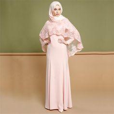 Abaya Dresses Brand Soft Robe Knitting Solid