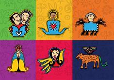 M a c h i m b o m b a: Carnaval repaginado: 2006 - Imaginário armorial