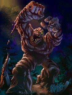 croc # the dark knight wayne city ivy dent face wing beyond comics comics the night so serious Comic Villains, Best Villains, Batman Universe, Comics Universe, Marvel Dc, Dc Comics, Killer Croc, Batman Tattoo, Carapace