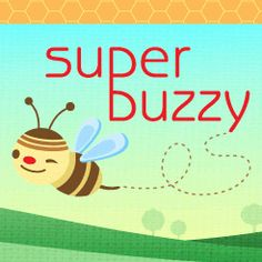 Superbuzzy. Japanese fabric, trims, and supplies.