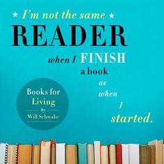 Chart, Books, Life, Libros, Book, Book Illustrations, Libri