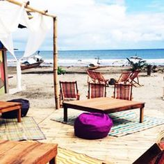 8 Places Near Manila That You Can Visit With Your Girl Friends This 2016 | Hola! Philippines