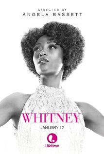 Whitney (2015) Full Movie Watch Online HD Free | Pencurimuvi