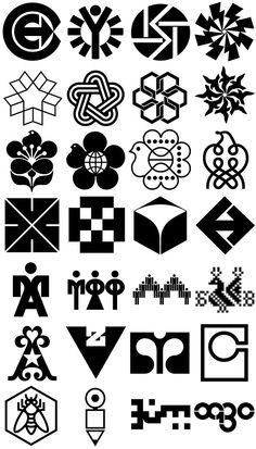 stefan kanchev logos