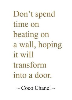 """Motivation Monday 