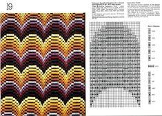 167579-4a089-33869628-m750x740 (700x503, 190Kb)