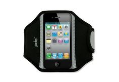 iphone armband for working out/jogging