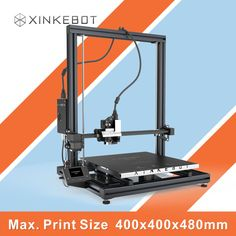 Like and Share if you want this  Easy Operation Professional High Stability Price Flashforge 400*400*480mm High Stability Double Nozzle 3D Printer     Tag a friend who would love this!     FREE Shipping Worldwide   http://olx.webdesgincompany.com/    Buy one here---> http://webdesgincompany.com/products/easy-operation-professional-high-stability-price-flashforge-400400480mm-high-stability-double-nozzle-3d-printer/