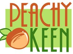 Foodlore: Peachy Keen. The folklore of peaches.