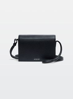 Auxiliary MICRO CALISCH BAG | Aritzia