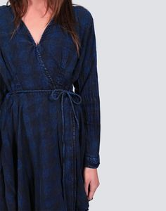 Maison Dress | theonlinestore Collection, Dresses, Fashion, Dress, Home, Gowns, Moda, La Mode, Fasion
