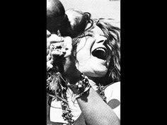 ▶ Janis Joplin - Misery 'n ~ Love Love Janis, enjoy!! `j