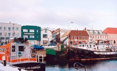 Miquelon France