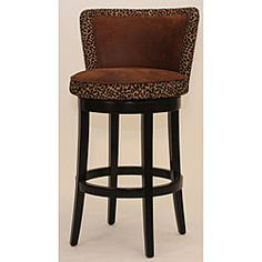 1000 images about leopard furniture on pinterest leopard chair leopards and leopard prints. Black Bedroom Furniture Sets. Home Design Ideas