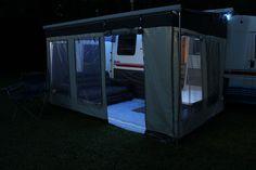 1995 Rialta QD Used Motorhomes, Outdoor Gear, Volkswagen, Rv, Tent, Floor Plans, Camping, Woodwind Instrument, Campsite